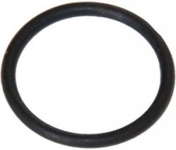 O-Rings for cam locks