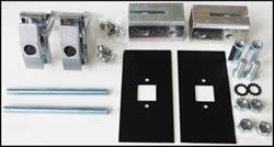 GP1-Kit for Gilbarco