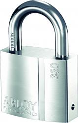 Abloy Protec PL330-25 Padlock