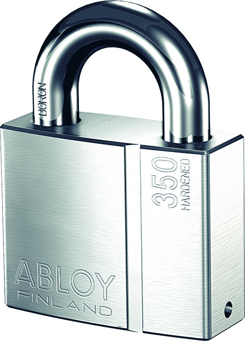 abloy protec pl350 padlock