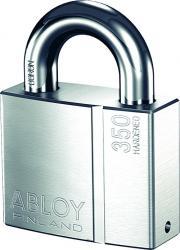 Abloy PL350-25