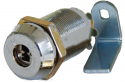 Abloy Maximium Security Cam Lock with Locking Cam