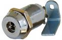 Abloy Maximium Security Cam Lock with Locking Cam