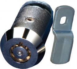Cobra7 Higher Security Cam Lock