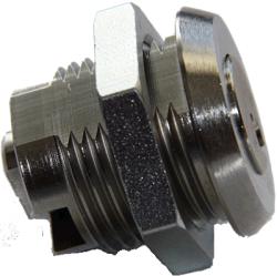 Medeco Plug Lock