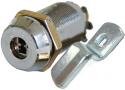 Abloy Cam Lock for Gilbarco Fuel Dispenser