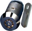 Cobra7 Cam Lock for Gilbarco Fuel Dispensers