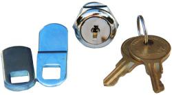 Cobra SB Cam Lock
