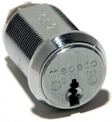 Medeco Cam Lock