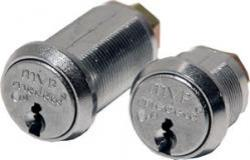 Medeco MVP Cam Locks