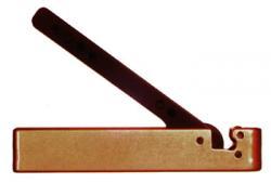 KS Crimping Tool