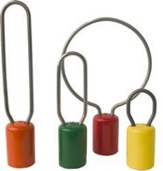 Key Kop